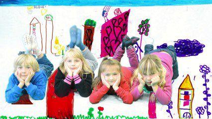 Journées des droits des enfants