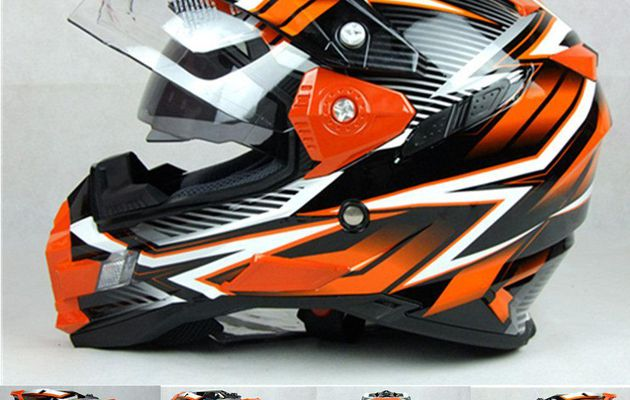 Are You Thinking Of Making Effective Use Of Best Motocross Helmet