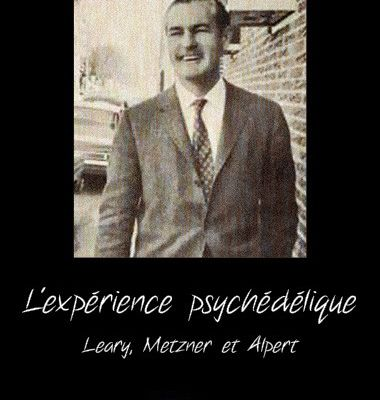 The Game of Life, Timothy Leary PhD (PDF-Gratuit)