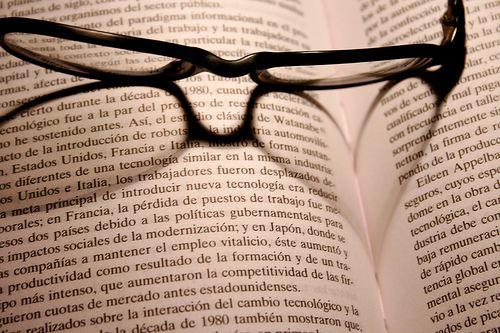 """Emprendedores españoles anuncian el """"Spotify de los libros"""""""