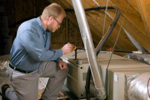 Searching for A Top quality AIR CONDITIONING Business Near You