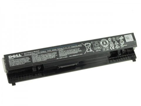 Dell Original Latitude 2100 / 2110 / 2120 56Wh 6-cell Laptop Battery – G038N
