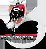 Anderlecht a dominé Lokeren à domicile et revient à un point du Club. Le Racing Genk et Zulte Waregem se sont également imposés. Charleroi s'est incliné au Cercle de Bruges en toute fin de rencontre.                           : Anderlecht met la pression