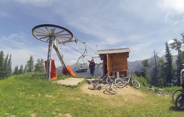video grand puy