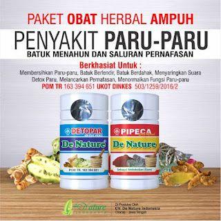 Obat Tbc Di Apotek