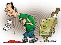 Obat tbc paru paru berdahak mengeluarkan darah