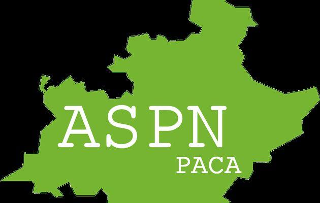 La revue de presse de l'ASPN PACA, partenaire des Colibris 83 Dracénie.