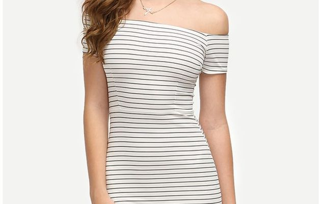 Popular Working Girls Design-Buy Cheap