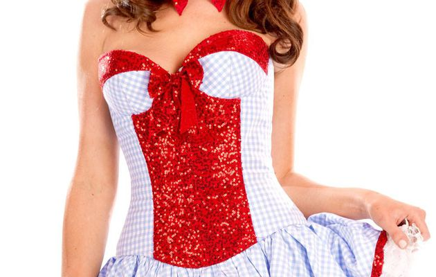 Online Buy Wholesale sexy country girl fr