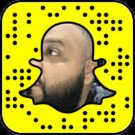 Por que voce deve seguir DJ Khaled em snapchat