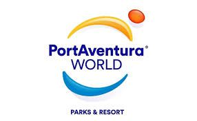 Visite du Parc FerrariLand du PortAventura #Salou #Espagne