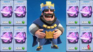Clash Royale On The App Store