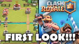 New Players Do Not Skip Clash Royale Some Tips