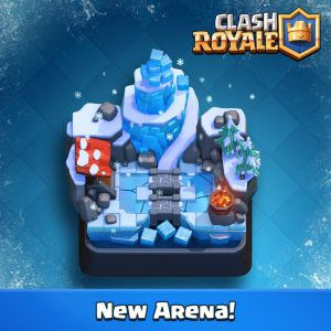 4 Reasons To Clash Royale Is Not Mobile eSports