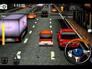 Dr Driving Plena Hack Para Android