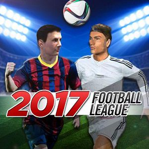 Football League 2017