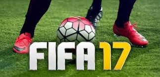 Make Everything Effective With Fifa 17 Coins