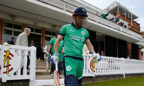 England's Stuart Broad doubtful for South Africa Test with heel injury