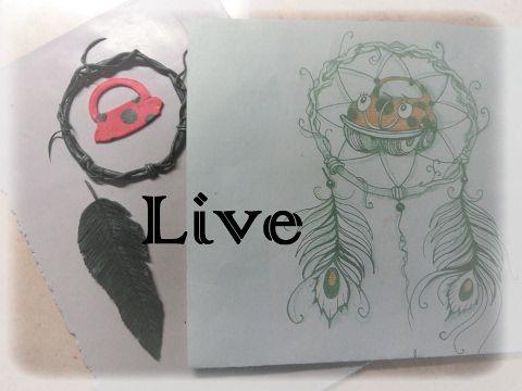 Live?