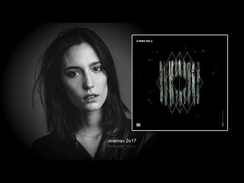 Amelie Lens - In Silence (Original Mix)