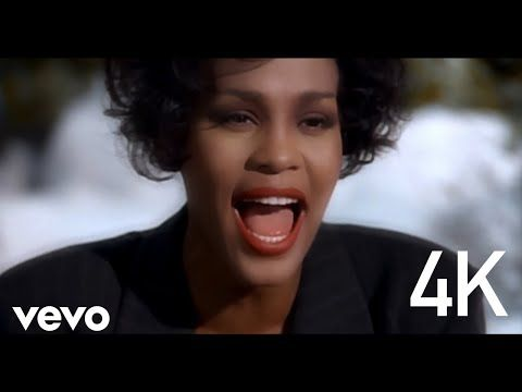 Whitney Houston_ collection (20)