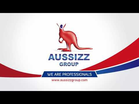 Australia Student Visa Grant along with wife as a dependent in just 7 DAYSS!!.