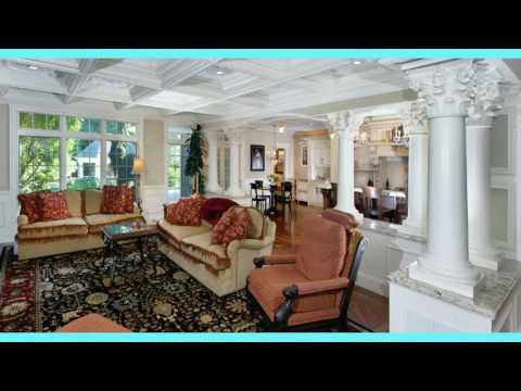 Real Estate Properties and Condos for Sale in Vancouver