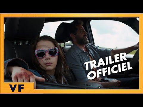 Logan, la bande-annonce finale !