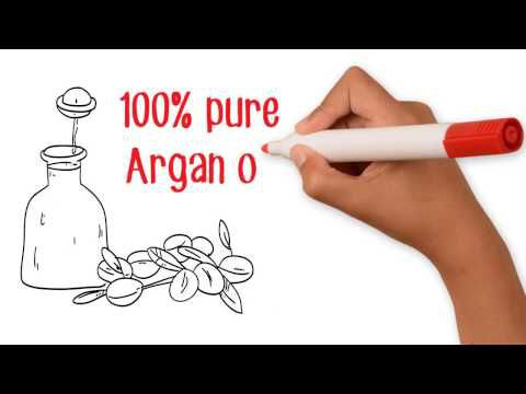 Having Trouble Finding the Right Argan Oil Whole Supplier in Morocco?
