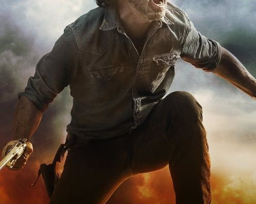 Watch 'the walking dead' online without cable | grounded reason.