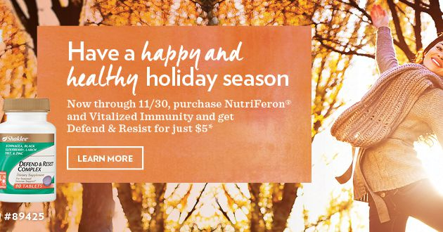 More then $100 000 a year with Shaklee