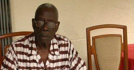 De la coiffure littéraire en Côte d'Ivoire |...
