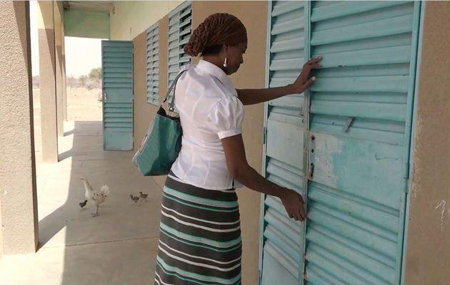 Les écoles du Sahel dans le viseur des...