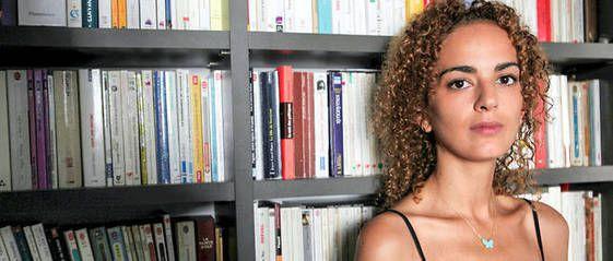 Salon du livre: le Maroc et l'Afrique à...