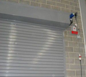 Top Benefits of Installing Commercial Sectional Overhead Doors