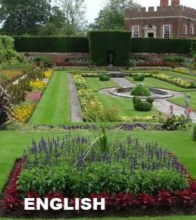 Front Landscape Design Plans Strategies And Methods All Websites Need to Employ