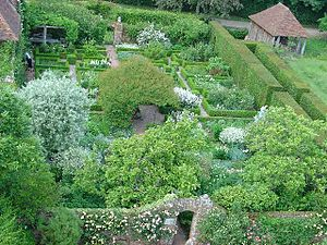 The smart Trick of Best Landscape Designers - John French Landscapes That Nobody is Discussing