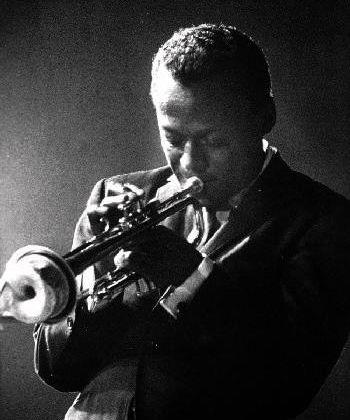 Miles Davis - All Blues - 1964