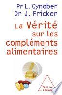 https://books.google.fr/books?id=MbNs0BLLZV4C&lpg=PA164&ots=N8yGC2IWK9&dq=Lycop%C3%A8ne%20%C3%A0%20300mg...