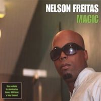 NELSON FREITAS-MAGIC-2006
