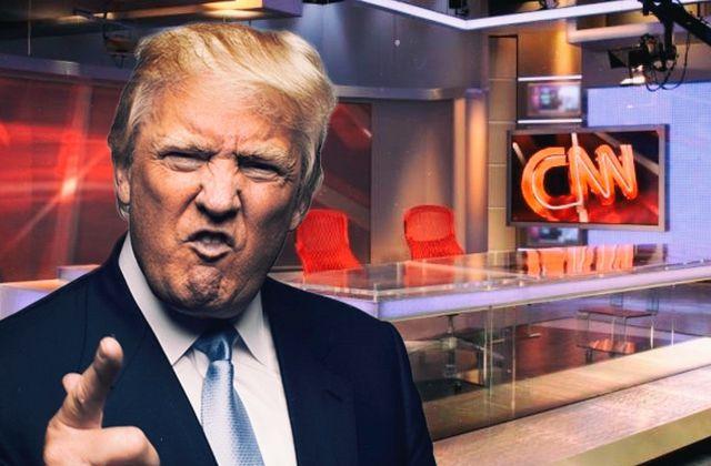 Les fake news vont-elles nous faire vivre dans un monde parallèle ?