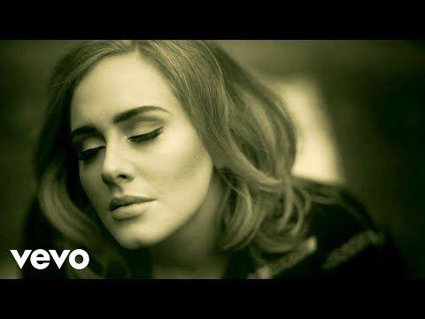 Hello, le nouveau clip d'Adele, réalisé par Xavier Dolan, au Québec !