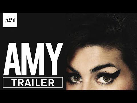 """""""Amy"""" de Asif Kapadia."""