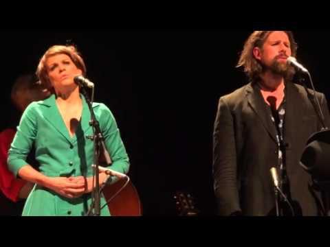 "Concert ""Broken Circle Breakdown Bluegrass Band"""