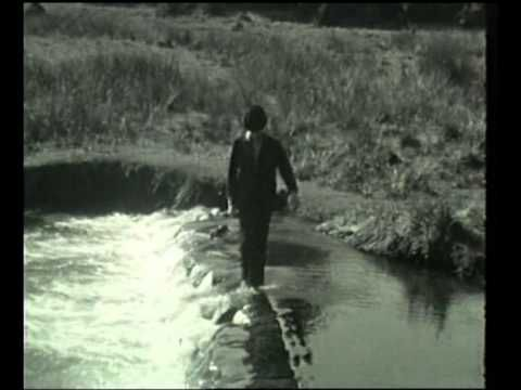 Le Chemin des Enfers (1962).wmv
