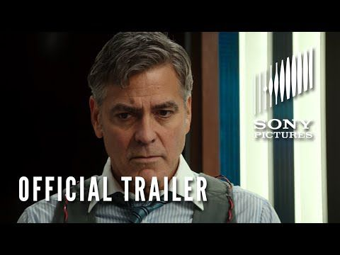 """Money Monster"". De Jodie Foster"