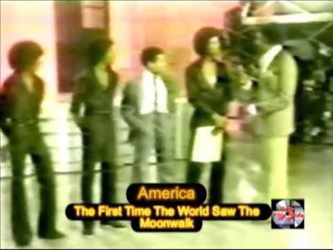 Michael Jackson s'est  inspiré de  Fred Astaire et de bien d'autres ...