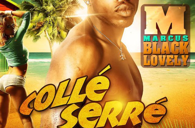 [CLIP]MARCUS LOVELY-COLLE SERRE-2011
