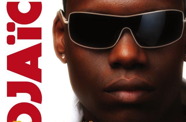 [ZOUK]DJAICI-EMPREINTE LOVE-2010