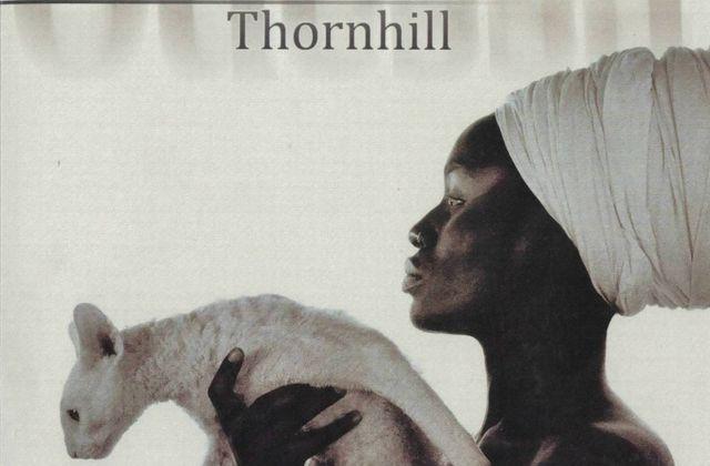 [RnB] ODESSA THORNHILL - GIRL - 2010